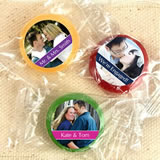 Photo Life Savers Candy Favors