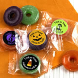 Halloween Life Savers Candy