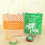 Life Savers Candy Mini Gift Tote - Silhouette Collection
