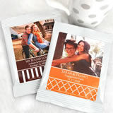Photo Cocoa Favors