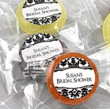 Life Savers Candy Favors