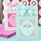 Sweet Shoppe Candy Boxes (set of 12)