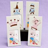 <em>Royal</em>  Prince and Princess (40 pcs per Display)