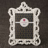 Picture Frames | Nice Price Favors
