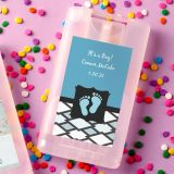 Personalized expressions collection Credit card press and Spray hand sanitizer
