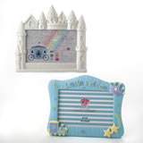 Little Prince Gift set - 2 Piece