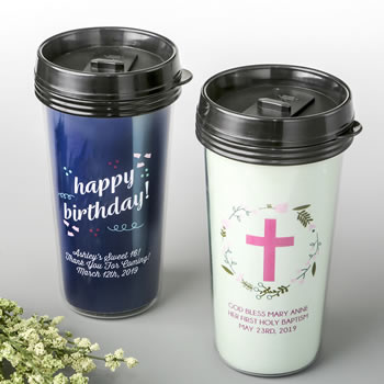 From Favors Nice Fashioncraft Wall Double Coffee Insulated Price Cup SUzVMGqp