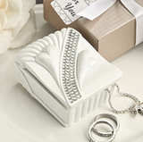 <em>Bling Collection</em> Jewelry Box