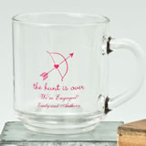 Expressions Collection 10oz handy mug favors