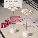 View All Placecard Holders