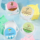 Bath & Body Favors