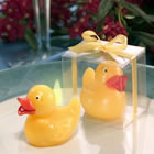 Rubber Ducky / Splish Splash