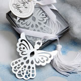 Religious Book Lovers Collection Angel Bookmark Favors