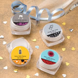 Personalized Lip Balm - Anniversary