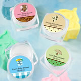 Baby Shower Lip Balm Party Favors