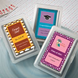 <em>Personalized Expressions</em> Playing Card Favors