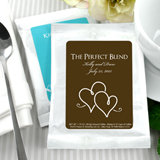 Personalized Coffee-White Pack