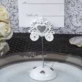Royalty For A Day Place Card Holder