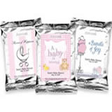 Baby Shower Coffee - <b>Girls</b>