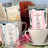 Baby Shower Coffee - <b>General</b>