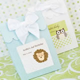 Sweet Shoppe Candy Boxes - Baby Animals (set of 12)