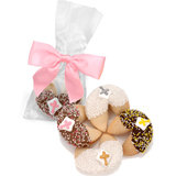 Christening Fortune Cookie Favors