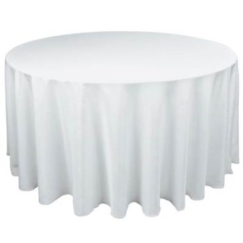 ... Linen-Look Table Cover. 96  sc 1 st  Nice Price Favors & 96\