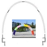 Balloon Arch with Connectors