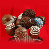 Cake Pops - Classic Designs, each