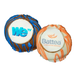 Cake Truffles - Photo/Logo, each