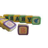 Oreo® Cookies - Baby Blocks, set of 6