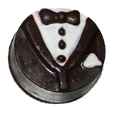 Oreo® Cookies - Groom, each