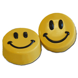 Oreo® Cookies - Smiley Face, each